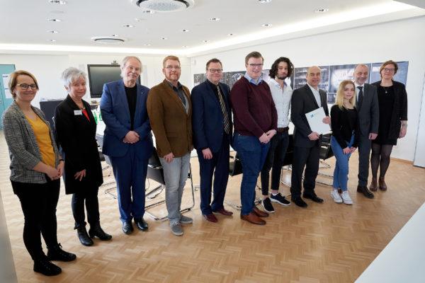 Realschule Plus Kobern Gondorf